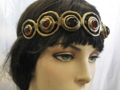 fairy-circlet-gold-red
