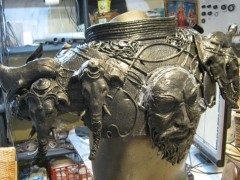 sculpted-elephants-cameo-steampunk-breastplate