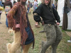 faun-goat-costume-fairy