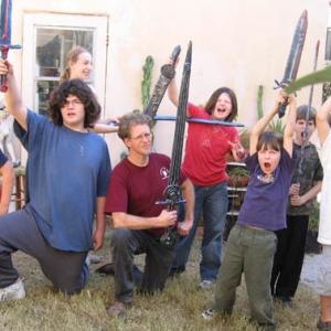 Sword class 2006