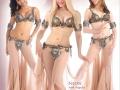 Venus Uprising belly dance sets