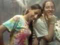 Allegra & Alyssa