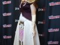 Amanda as Zelda