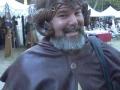 NY Fairy Fest 2012