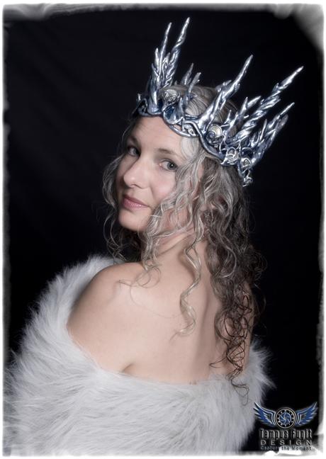 ice queen1