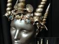 neptune crown