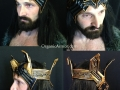 Thorin crown