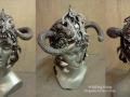 Wilding Helm