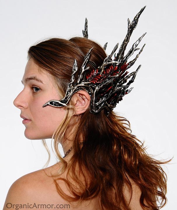 Thranduil crown