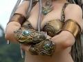 Bronze Age bracers