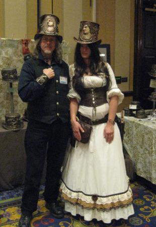 organic_armor_upstate_steampunk_booth