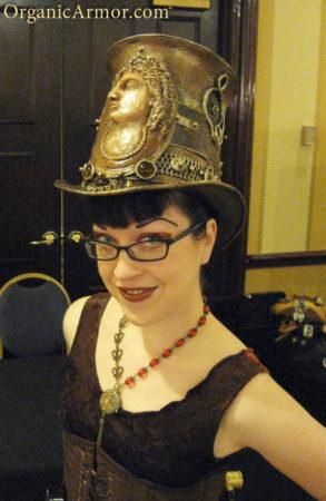 top_hat_steampunk_organic_armor