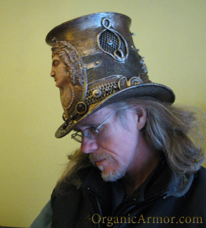 westfalia_top_hat_steampunk_1