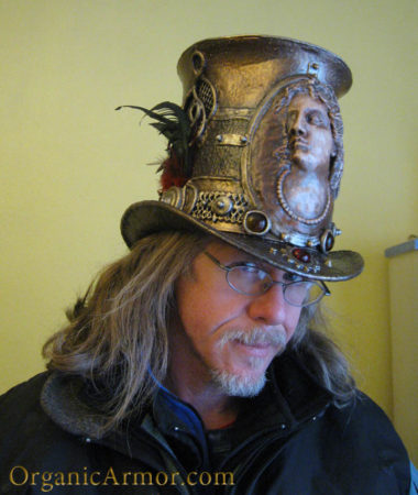 westfalia_top_hat_steampunk_2