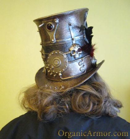 westfalia_top_hat_steampunk_3