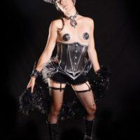 custom-corset-burlesque-pasties