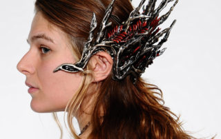 lotr hobbit thranduil crown