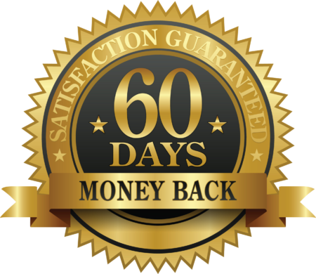 60-days
