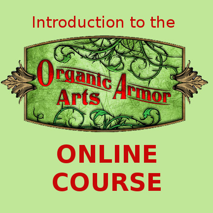 INTRO COURSE LOGO