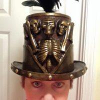 carol hat2