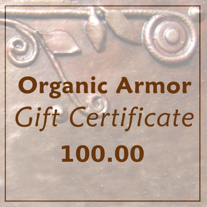 gift cert square 100