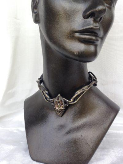 LOTR necklace
