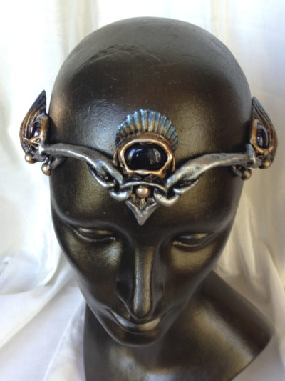 merman circlet