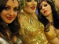 Music Video 2009