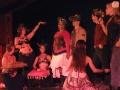Triboriginal Belly Dance Retreat 2010