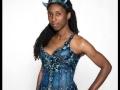 mermaid corset