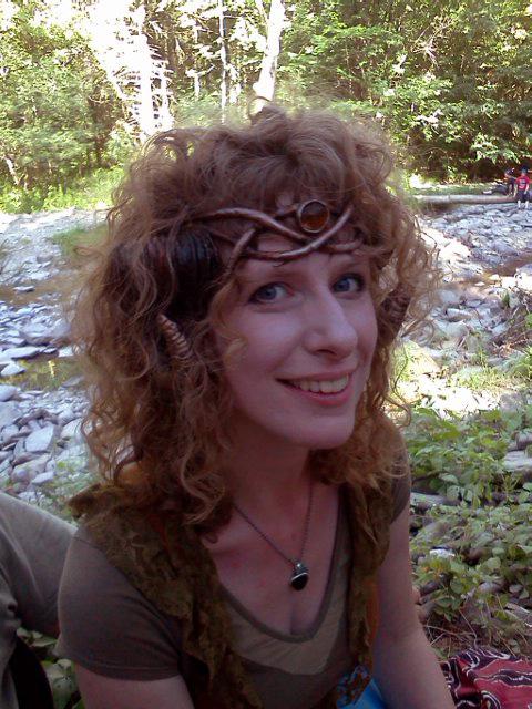 New York Fairy Fest 2012