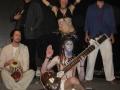 Kali Performance