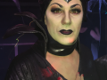 orry Maleficent