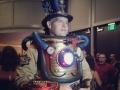 Captain Nemo at Dragoncon 2014