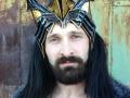 Thorin crown